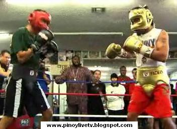 Pacquiao_sparring_photo